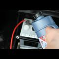 BGS  Technic Accu vulkan  2 liter