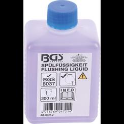 Flushing Liquid  for BGS 8037