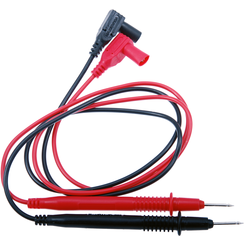 Replacement Probes for Multimeter