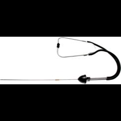 Motor stethoscoop  320 mm