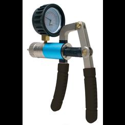 Vacuümpistool met zuig- en persfunctie  voor BGS 8067