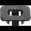 BGS  Technic Automotive Clip Assortment for Nissan  408 pcs.