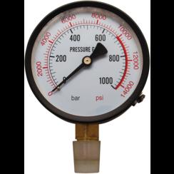 Pressure Gauge for BGS 9246