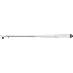 "Draaimomentsleutel  12,5 mm (1/2"")  70 - 350 Nm"