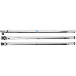 """Torque Wrench  20 mm (3/4"""")  140 - 980 Nm"""