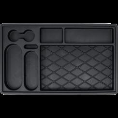 Kunststof drager voor gereedschapwagen  voor BGS 4074