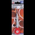 Kraftmann Automatic Centre Punch  120 mm