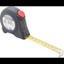 Measuring Tape  5 m