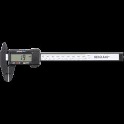 Digital Calliper  150 mm