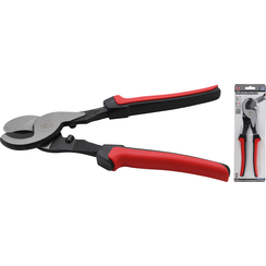 Cable Cutter  240 mm