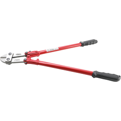 Bolt Cutter with Hardened Jaws  600 mm