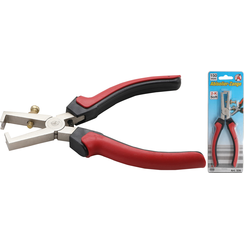 Wire Stripping Pliers  150 mm