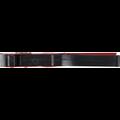 Kraftmann Automatische striptang  0,5 - 8 mm²  175 mm