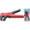 BGS - D-I-Y Automatische striptang  0,5 - 8 mm²  175 mm