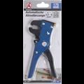Kraftmann Automatic Wire Stripper  0.2 - 6 mm²  175 mm