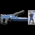 BGS - D-I-Y Automatische striptang  0,2 - 6 mm²  175 mm