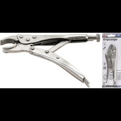 Self-Grip Pliers  175 mm