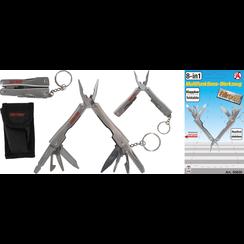 Multi-function Tool  8-in-1