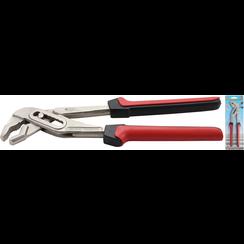 Water Pump Pliers  240 mm