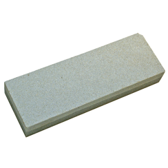 Sharpening Stone  K 120/K 240