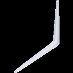 Shelf Console  250 x 300 mm