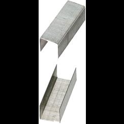 Hechtnieten  type 53  12 x 11,4 mm  1000 stuks