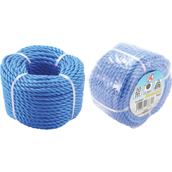 All-Purpose Rope  4 mm x 20 m