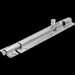 Boutgrendel  RVS  200 mm