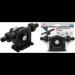 "Pump for Drilling Machine  1/2""  1000 l/h"