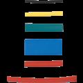 BGS - D-I-Y Assortiment krimpkous  gekleurd  90-dlg