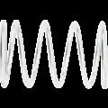 Kraftmann Assortiment veren  drukveren  246-dlg