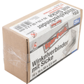 Kraftmann Angle Joint  with Bead  70 x 70 x 55 x 2.5 mm  economy pack  25 pcs.