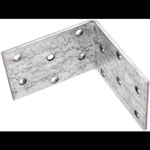 Kraftmann Angle Joint  60 x 60 x 40 x 2.5 mm
