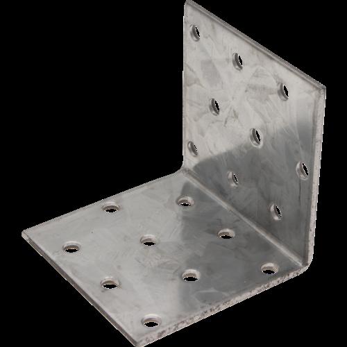 Kraftmann Angle Joint  60 x 60 x 60 x 2.5 mm