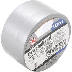 Duct Tape  50 mm x 10 m