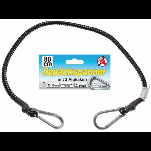 Kraftmann Bagagespanner  800 - 1400 mm