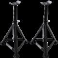 BGS - D-I-Y Assteun  draagvermogen 3000 kg / paar  slag 335 - 500 mm  1 paar