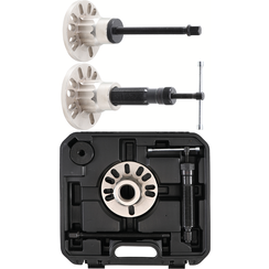 Hydraulic Drive Shaft Puller Set  98 - 125 mm