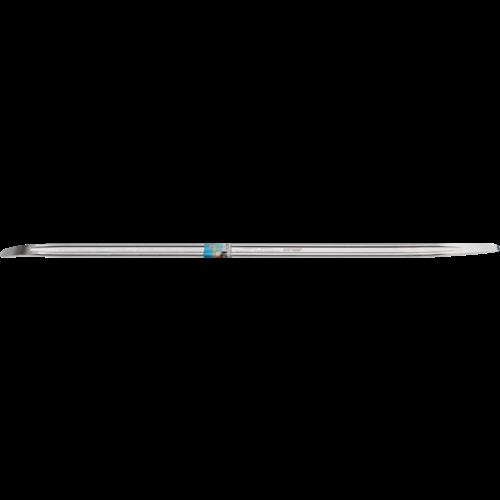 BGS - D-I-Y Bandenlichter  750 mm