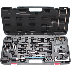 Engine Timing Tool Set  for VAG