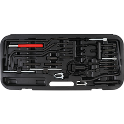 Engine Timing Tool Set  for PSA