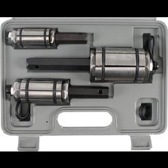 Exhaust Pipe Expander Set  3 pcs.