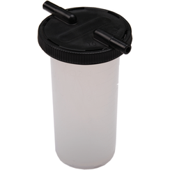 Replacement Cup  Incl. Seal  for BGS 8999