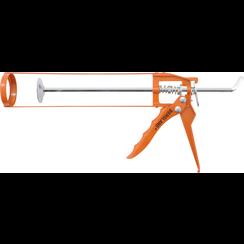 Caulking Gun  300 mm long