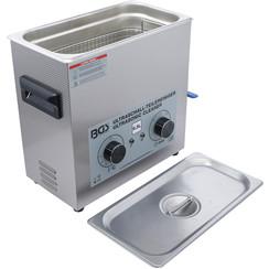 Ultrasone onderdelenreiniger  6,5 liter