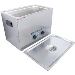 Ultrasone onderdelenreiniger  30 liter