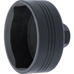 Achteras-kapsleutel  voor BPW achteras-kappen  110 mm