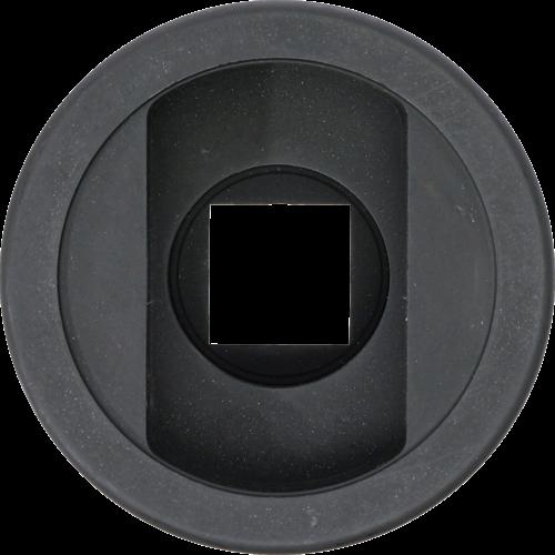 """BGS  Technic Achterrad schokdemperveer - demontage/montage  20 mm (3/4"""")  voor Scania"""