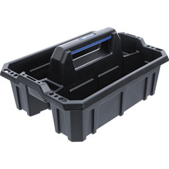 Tool Carrying Case | Reinforced Plastic