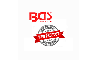 New Items 09/2020